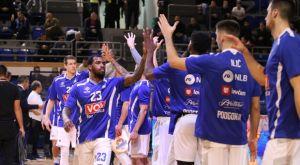 """Μπόκαν: """"Δεν κινδυνεύει η θέση της ABA Liga στην EuroLeague"""""""