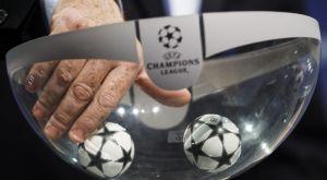 Champions League: Ανακοινώθηκαν οι ημερομηνίες για ΠΑΟΚ και Ολυμπιακό