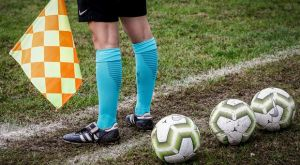 Super League: Οι εγγυήσεις που άλλαξαν τη στάση των διαιτητών