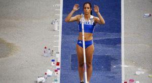Τριπλή ελληνική συμμετοχή στον τελικό του επί κοντώ γυναικών στο Ευρωπαϊκό