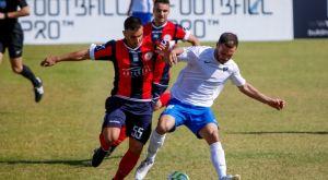 Ιωνικός – Τρίκαλα 0-0: Πρεμιέρα χωρίς γκολ στη Football League