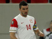 """Η Πολωνία """"κλέβει"""" ποδοσφαιριστές που παίζουν στην Ελλάδα"""