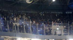ΠΑΟΚ: Δύο τραυματίες οπαδοί από τα επεισόδια στην Μπρατισλάβα