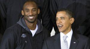 """Ομπάμα για Κόμπι Μπράιαντ: """"Τώρα ξεκινούσε τη δεύτερη ζωή του"""""""