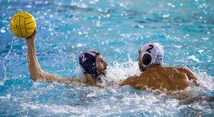 ΠΑΟΚ – Ολυμπιακός 5-10: Αήττητοι οι ερυθρόλευκοι, ένταση μεταξύ των προπονητών