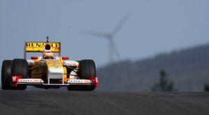 Θέλει Grand Prix η Πορτογαλία