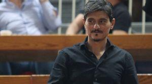 Παναθηναϊκός: Η EuroLeague επανέφερε τις ποινές στον Γιαννακόπουλο