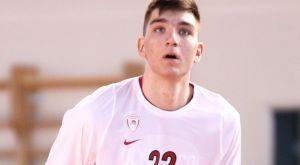 Οι κλήσεις της Εθνικής Εφήβων για το Eurobasket U18 του Βόλου