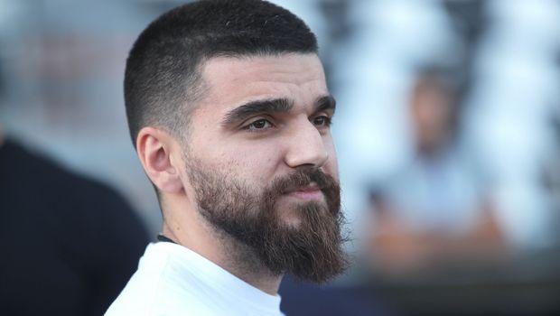 ΠΑΟΚ: Θέλει Μπεσίκτας ο Σαββίδης