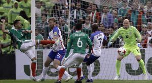 Gold Cup 2019: Σέντρα στο τουρνουά της Βόρειας, Κεντρικής Αμερικής και Καραϊβικής