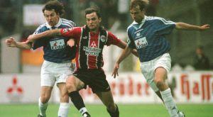Λίβερπουλ: Το καλύτερο γκολ στην καριέρα του Κλοπ, πριν από 21 χρόνια (VIDEO)