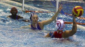 Stroiximan.gr 2ο Final-4 Κυπέλλου Γυναικών: Μόνο στον τελικό Ολυμπιακός – Βουλιαγμένη