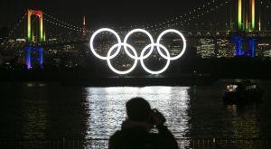 Κορονοϊός: Οι Ολυμπιακοί Αγώνες του Τόκιο θα γίνουν το 2021