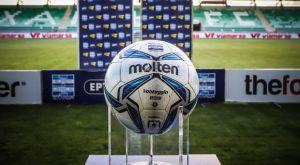 Super League: Στις 12 Σεπτεμβρίου η σέντρα για τη νέα σεζόν