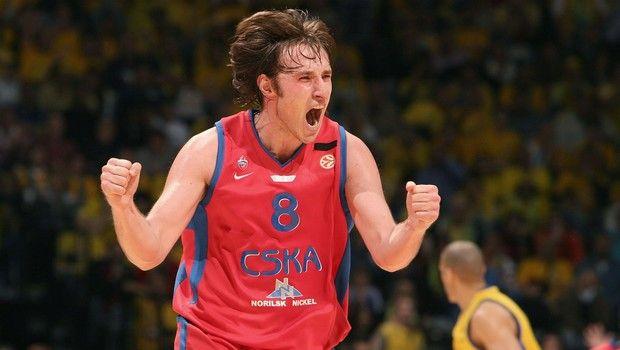 Σμόντις στο Sport24.gr: