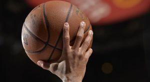 Basket League: Οκτώ ΚΑΕ πήραν πιστοποιητικό