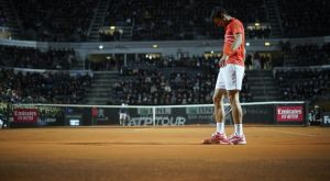 Νέες ημερομηνίες στο Italian Open