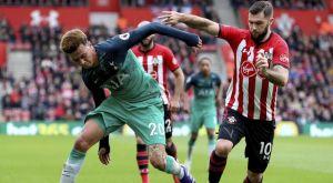 """Premier League: Νέα """"αυτοκτονία"""" για Τότεναμ, σούπερ ανατροπή για Νιούκαστλ"""