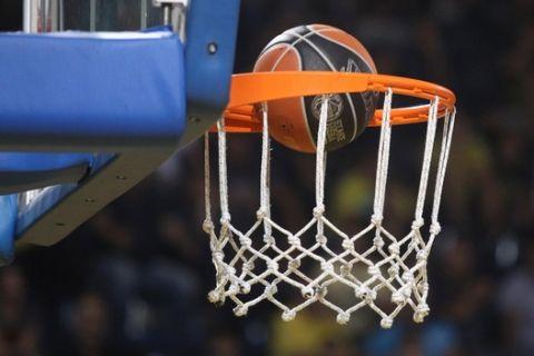 Το Κύπελλο μπάσκετ στη Nova, νέα εκπομπή στην ΕΡΤ