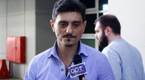 """Γιαννακόπουλος: """"Επανέρχεται η τάξη, να προχωρήσουμε για το καλό του μπάσκετ"""""""