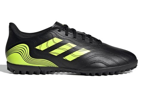 Πάρε νέα ποδοσφαιρικά παπούτσια και ετοιμάσου για ατελείωτες ώρες παιχνιδιού