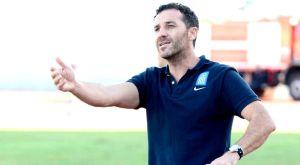 Εθνική Ελλάδας Κ19: Με Αγγλία, Δανία και Τσεχία στην Elite Round του Euro 2019
