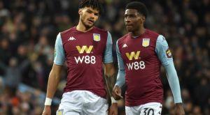 """Μινγκς: """"Η Premier League παίζει για τα λεφτά, δεν ακούν τους ποδοσφαιριστές"""""""