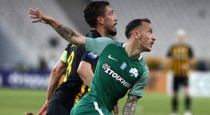 Παναθηναϊκός και ΑΕΚ δεν παίζουν την Κυριακή αν αναβληθούν τα ματς με ΠΑΣ και ΟΦΗ