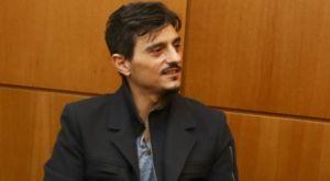 Ο Γιαννακόπουλος περίμενε τους Αγγελόπουλους και τους φώναζε «αντίο εκεί στην Α2»