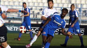 """Απόλλων ΟΦΗ 0-0: """"Χ""""αρακίρι στη Ριζούπολη οι Κρητικοί"""