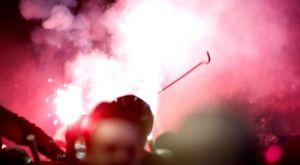 Χούλιγκαν μαχαίρωσαν και ξυλοκόπησαν 22χρονη – Στην Αθλητική Βία η υπόθεση