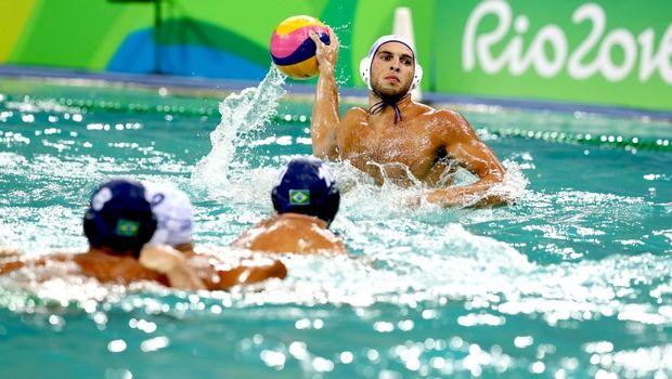 Ο Γιάννης Φουντούλης εξηγεί στο Sport24.gr πώς κόλλησε κορονοϊό