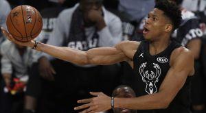 Σημαντική αλλαγή στην ψηφοφορία για το NBA All-Star Game 2019
