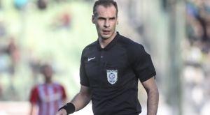 Φάκελος βία: Οι επιθέσεις σε διαιτητές στο ελληνικό ποδόσφαιρο