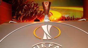 Europa League LIVE 2000