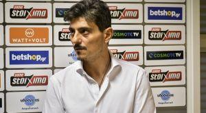 """Γιαννακόπουλος: """"Βοτανικός η πιο εφικτή λύση για ποδόσφαιρο και μπάσκετ"""""""