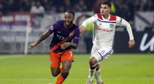 Champions League: Οι τρεις γνωστοί προημιτελικοί και το πρόγραμμα του Final 8