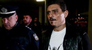 Η ΚΑΕ Ολυμπιακός ζήτησε από Αστυνομία και Εισαγγελέα να μη μπει στο ΣΕΦ ο Γιαννακόπουλος