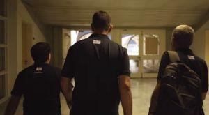 Το υπέροχο video της ΕΟΚ για τους αφανείς ήρωες της Εθνικής Ελλάδας