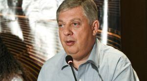Στίβος: Στο Μισάτο πριν τους Ολυμπιακούς Αγώνες η ελληνική ομάδα