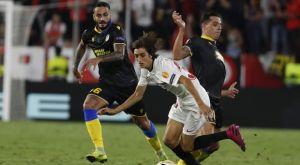 Europa League: Πρόκριση για Σεβίλλη, Βασιλεία, Σέλτικ, ανατροπή στο 88′ ο ΑΠΟΕΛ