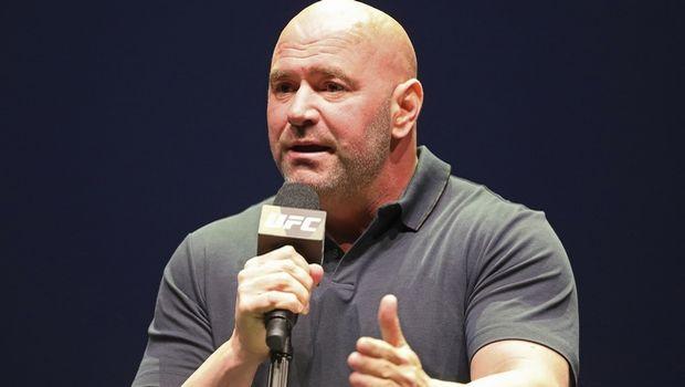 Dana White: Δίνει το OK για Khabib-McGregor 2, stop στο σενάριο για Ρωσία
