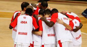 ABA League: Μετάθεση της πρεμιέρας κατά δύο εβδομάδες