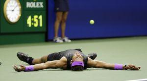 US Open: Υποβαθμίζεται μέρα με τη μέρα