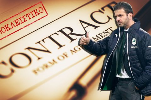 Contract Signing Concept Photo. Contract Agreement and Fountain Pen Closeup. Sepia Color Grading.