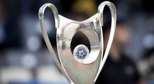 Κύπελλο Ελλάδος: Αυτές είναι οι οκτώ ομάδες της προημιτελικής φάσης