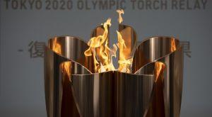 Ολυμπιακοί Αγώνες: Η αναβολή ήταν εύκολη, τώρα αρχίζουν τα δύσκολα