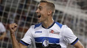 Serie A: Μέσω Ρώμης για «σεντόνι» η Αταλάντα