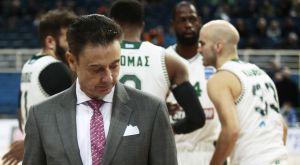 Παναθηναϊκός: Η κριτική των παικτών στη regular season της EuroLeague 2018/19