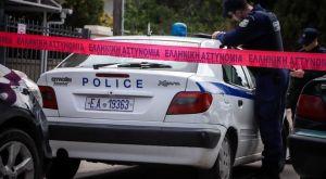 Έκρηξη μηχανισμού έξω από την πολυκατοικία αξιωματικού της Αθλητικής Βίας